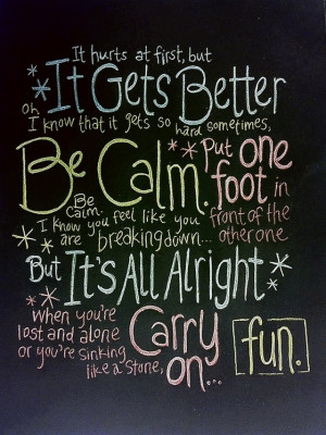... -but-it-gets-better-I-know-it-gets-calm-sayings-quotes-pictures.jpg