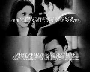 ... quotes consumer quotes blair and chuck quotes gossip girls love quotes