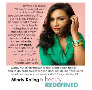 mindy-kaling-quote-confidence-beauty-redefined.jpg