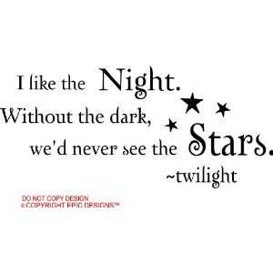 106426193_-stars-twilight-cute-wall-quotes-decals-sayings-vinyl-.jpg