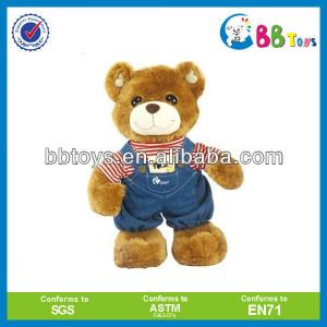 cute_plump_teddy_bear_stuffed_toy_hot_sale_like_cake_teddy_bear.jpg
