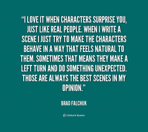 quote-Brad-Falchuk-i-love-it-when-characters-surprise-you-2-247565_1 ...