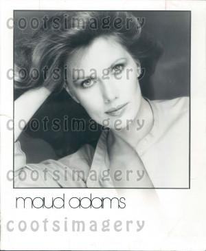 Edie Adams Buy This Photo