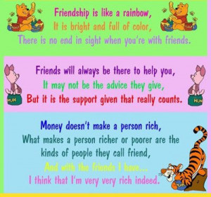 ... Pictures comments for funny friendship sayings and quotes for a friend