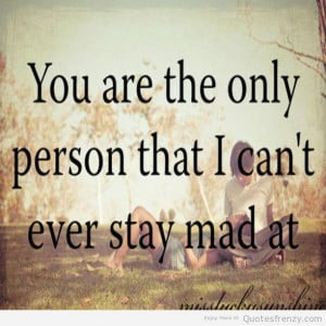 ... couples quotes cute couple image quotes quotes for cute couple couple