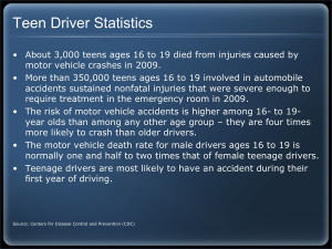Safety Quotes For Drivers http://blog.gdiinsurance.com/2012/09/20/gdi ...