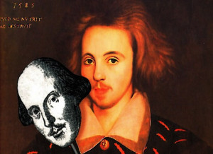 Christopher Marlowe Pictures