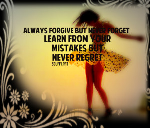 always_forgive_but_never_forget-117977.jpg?i