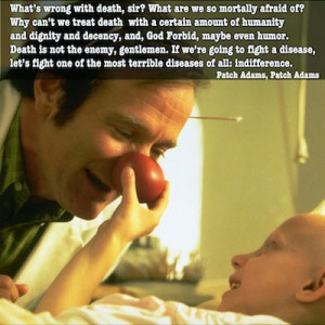 ... .com/photos/robin-williams-best-quotes/robin-williams-best-quotes3