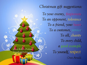 famous-christmas-quotes-and-sayings-chri-4.jpg