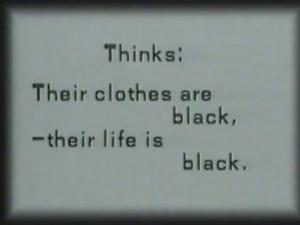 Nice quotes about life, quotes about life, nice quotes