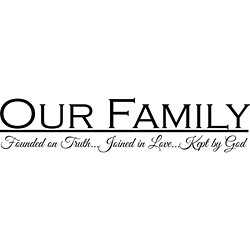 ... -music-love-quotes-Our-Family-Vinyl-Wall-Art-Quote-P13924063.jpg