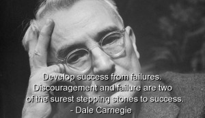 dale-carnegie-quotes-sayings-failures-success-motivational