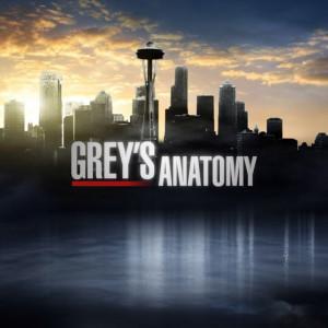 greys anatomy quotes greysqts tweets 15 8k following 242 followers ...