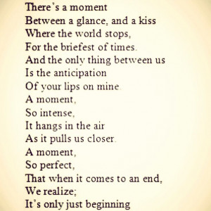 first kisses quotes quotes on kisses be romantic quotes perfect for ...