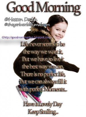 ... by self improving inspiring quotes at 10 40 am labels inspiring quotes