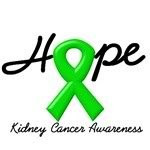 Kidney Cancer Graphics | Kidney Cancer Pictures | Kidney Cancer Photos