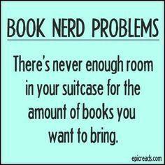 Book nerd quotes | Book Nerd