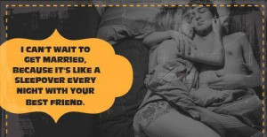 Hot Feeling Quotes