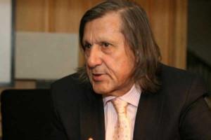 Ilie Nastase impotriva condamnarii lui Gica Popescu Daca a dat