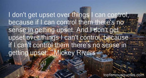 Favorite Mickey Rivers Quotes