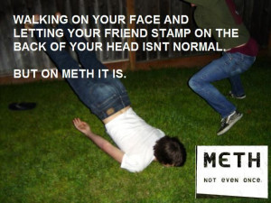 """Funny """"This Is Not Normal"""" Meth Memes (35 pics) - Picture #7"""