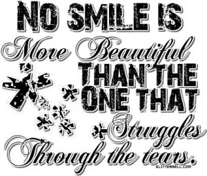 +quotes   Emo Quotes About Cutting Yourself: Smile Quotes, Beautiful ...