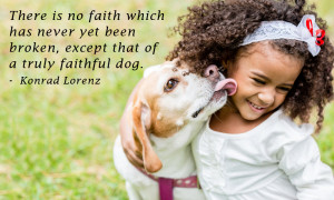 Famous Dog Quotes Which Will Make You Fall In Love With Your Pet, All ...