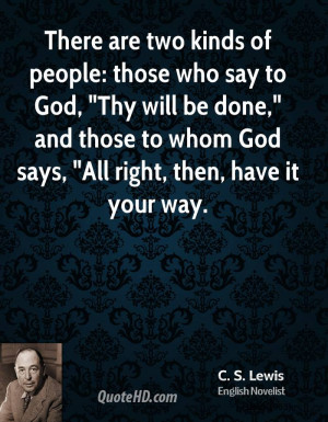 God Is There Quotes