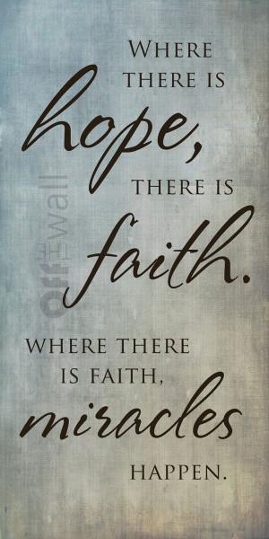 prayer quotes 4