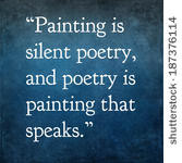Ancient greek poet Homer. Shutterstock .eps vector - Ancient greek ...