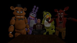five_nights_at_freddy_s_by_darkness12345678-d7yhn3s.jpg