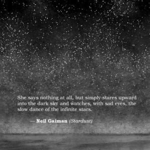 Neil Gaiman - Stardust