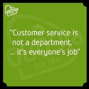 excellent customer service quotes softcat who are 8 customer service