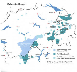 Walser Uradel Kulturverein