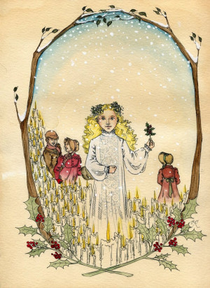 the_ghost_of_christmas_past_by_kitty_grimm-d5oqbxc.jpg
