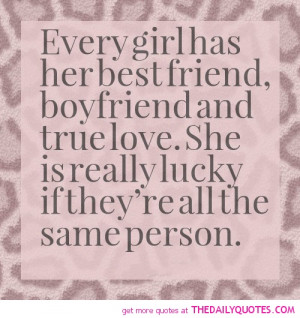 every-girl-has-her-best-friend-love-quotes-sayings-pictures.jpg
