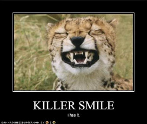 funny-pictures-tiger-has-a-killer-s.jpg