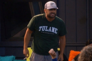 Big Brother 14' Spoilers: Willie's Crazy Quotes from His Fruit Loops ...