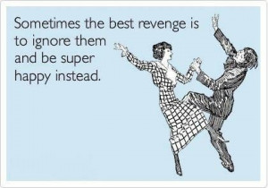 Posted by Clark on Feb 23, 2013 in ecards |
