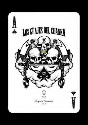 ace of spades quotes ace of spades and hearts motorhead
