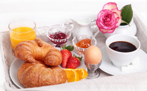 Perfect Breakfast Wallpapers Pictures Photos Images