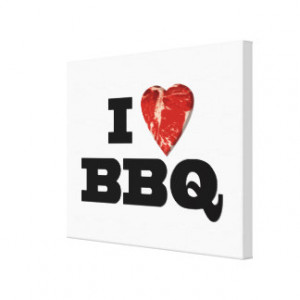 Funny Barbecue Quotes