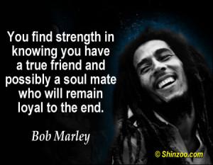 bob-marley-quotes-sayings-jn2tu1ea3f