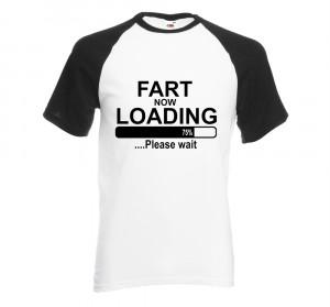 Nike Baseball Shirt Sayings Mens funny sayings