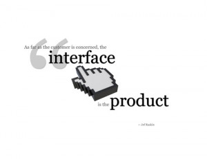 User Experience Quotes