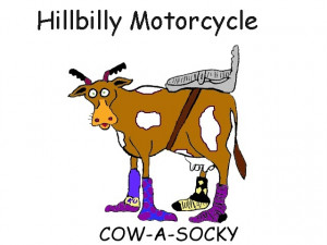 Click to see Hillbillymotorcycl1.jpg
