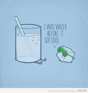 Tips Meer Water Drinken