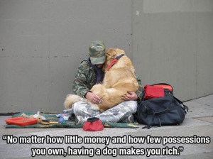 dog_quotes