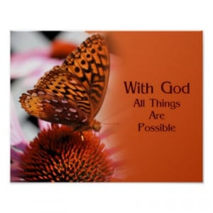 ... quotes butterflies christian religious catholic spiritual sayings